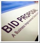 bid-cover-sheet_thumb.jpg