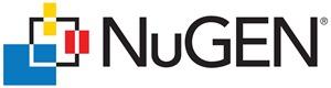 NUGEN_Logo_CMYK_Notagline_2017