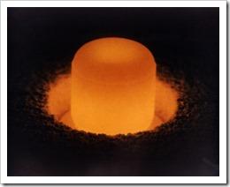 Plutonium_pellet