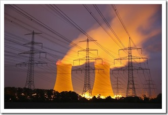 Saudi Arabia's Ambitious Plans for Nuclear Energy thumbnail