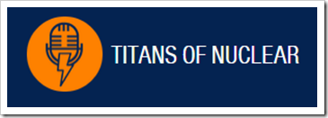 titans of nuclear