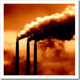 climate_change_carbon_tax
