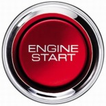 enginestart
