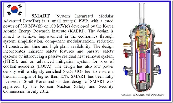 IAEA_smart