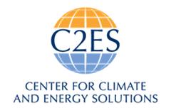 CE2S logo