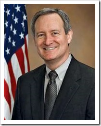 crapo us senate