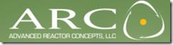 arc100 logo