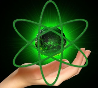 green_earth_nuclear_atom-1.jpg