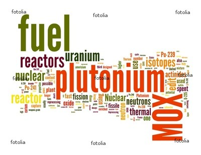 mox-fuel-word-cloud