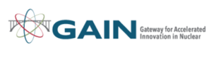 gain-logo_thumb.png