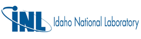 inl logo 2018