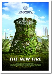 TheNewFire_Poster Image