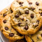 coc chip cookies