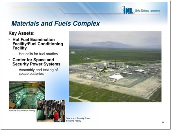 materials-and-fuels-complex-n