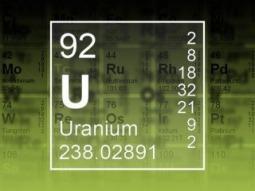 Uranium-symbol.jpg