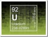 Uranium-symbol_thumb.jpg