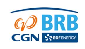bradwell logo