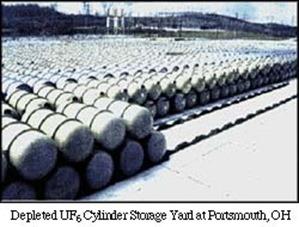 depleted-uf6-cylinder-storage-yard