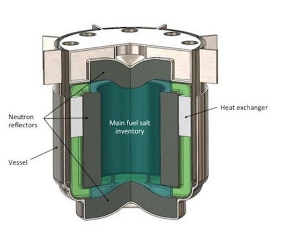 mcfr design image