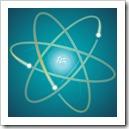 Nuclear-abstract_thumb.jpg