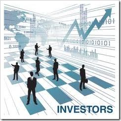 investors2