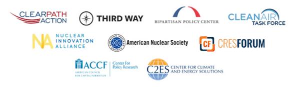 nuclear advocates