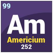 Americium_Tile-300x300