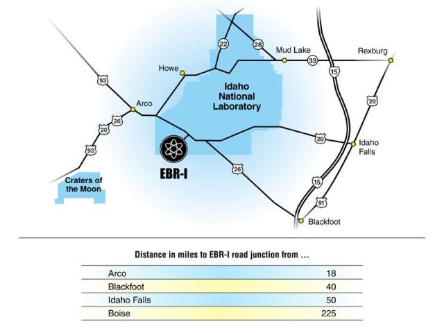 ebr-i-map-lg