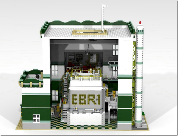 ebr1 in legos