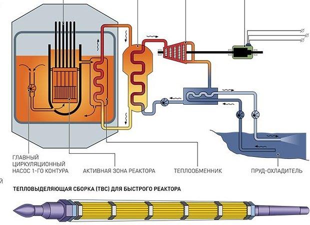 bn-1200 conceptual image