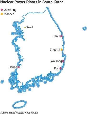 nuclear-power-plants-in-south-korea