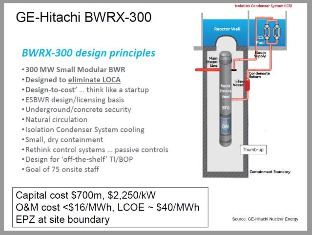 bwrx-300