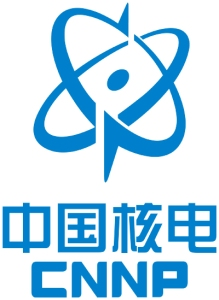 cnnc logo