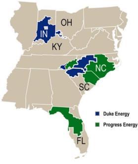 duke-progress-electricity-service-areas_thumb