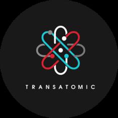 transatomic