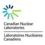 cnl2.logo