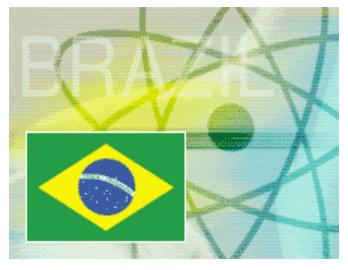 brazil nuclear