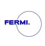 fermi_e
