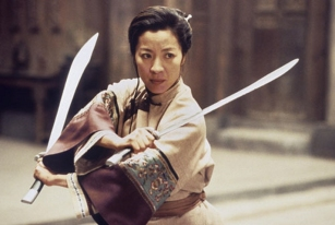 CTHD Michelle Yeoh 1
