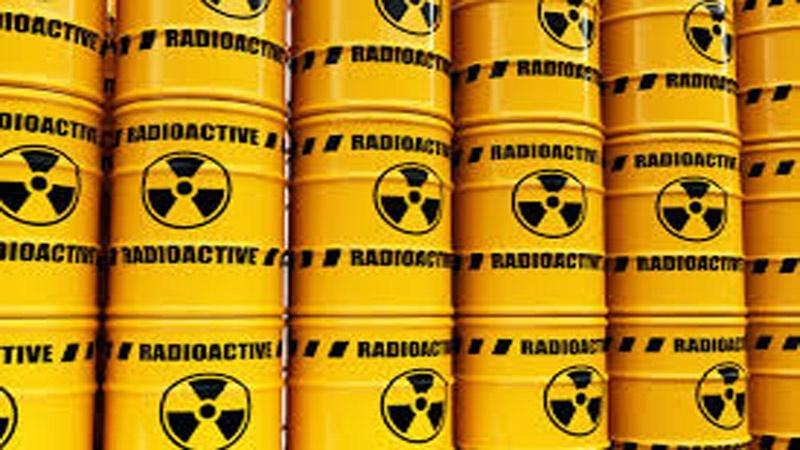 yellowcake_uranium_090418