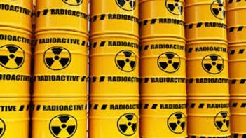 yellowcake_uranium_090418