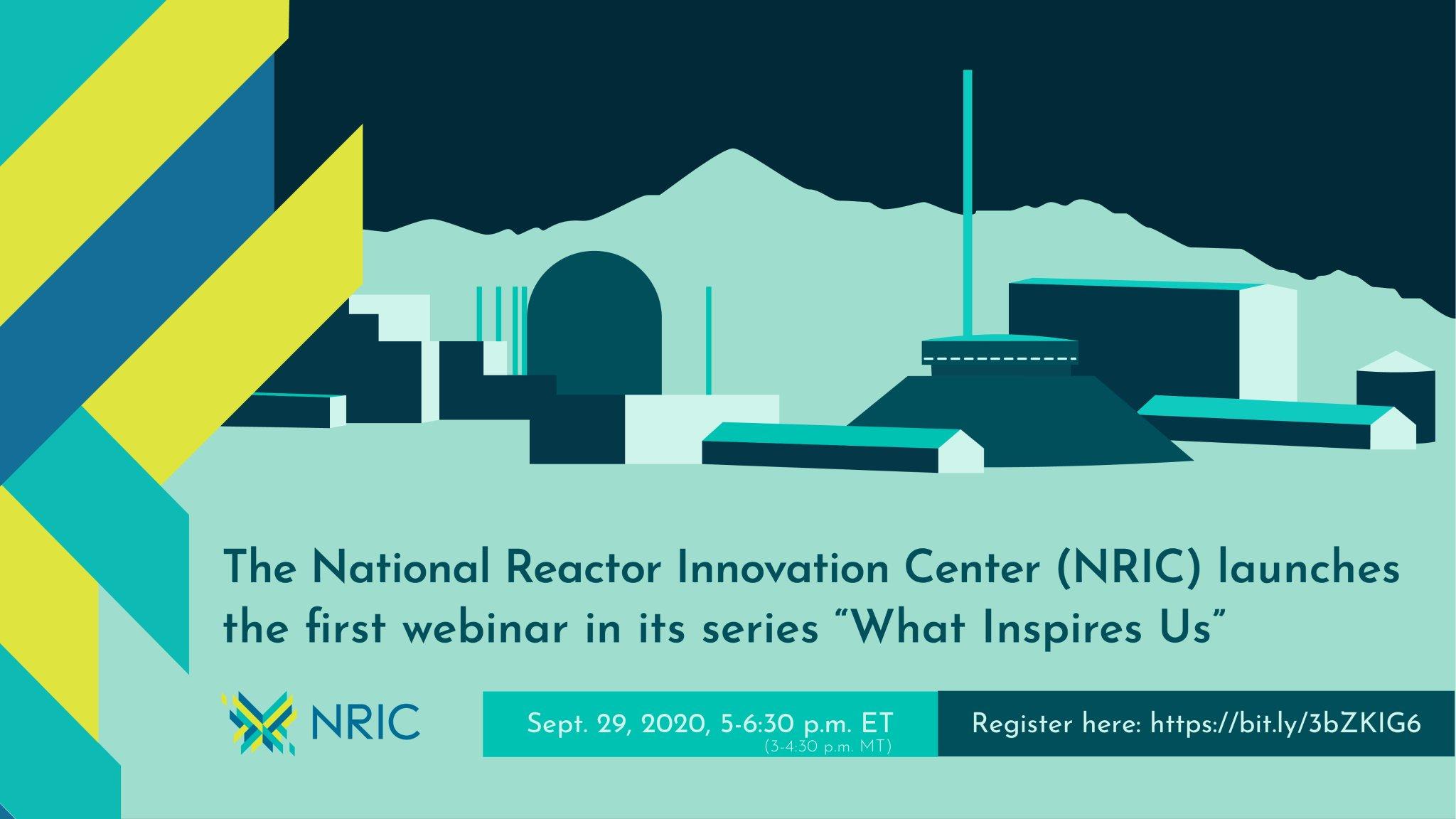 NRIC image