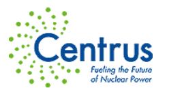 centrrus logo