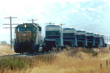 spent-fuel-train-idaho