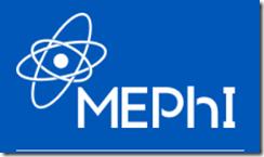 mephi logo