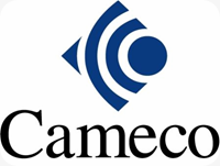 Cameco_thumb[3]