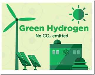 green h2