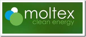 moltex logo