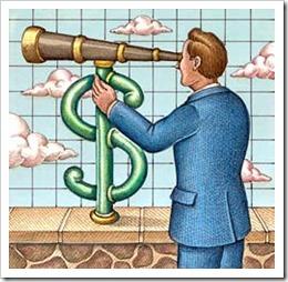 Money futures