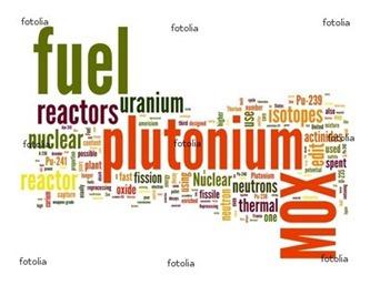 mox-fuel-word-cloud_thumb